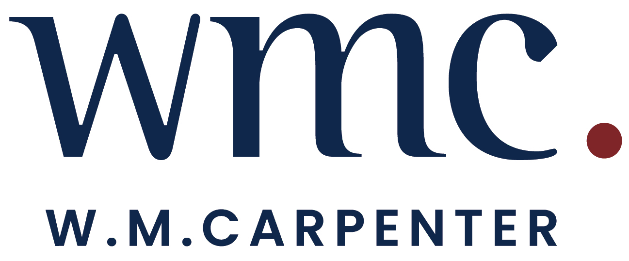 W.M. Carpenter Real Estate